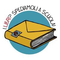 I libri? Spediamoli a scuola!