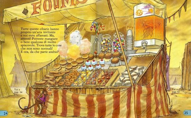 Il Luna Park del brivido_pag 24-25