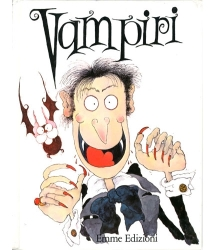 Vampiri_Colin Hawkins