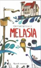 Melasia