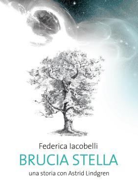 Brucia Stella