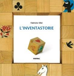 L'Inventastorie
