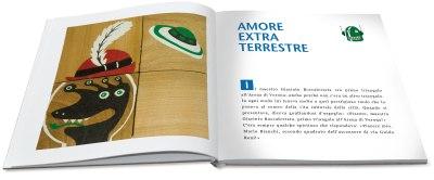 L'Inventastorie_interno del libro
