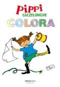 Pippi colora_copertina