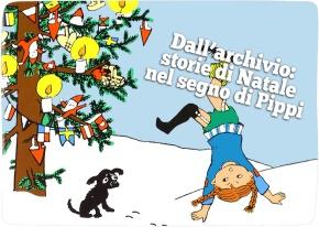 Il Natale diAstrid