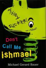 La copertina dell'edizione americana