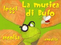 La musica di Bufo_home page
