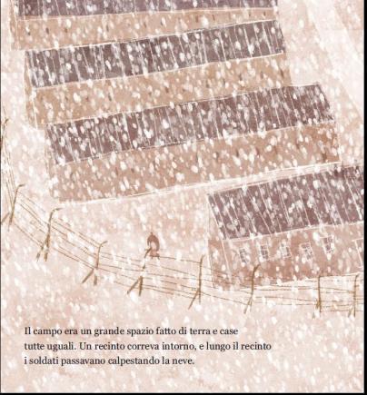 Storia di Vera pagina_14