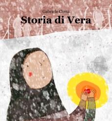 Storia di Vera_copertina