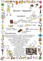 Oppikids_pag 10_Raffaella Bazzanini