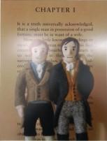 Holman & Jack Wang, Canada