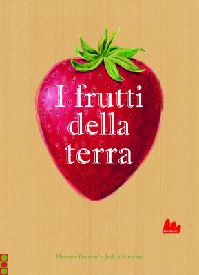 I frutti della terra_copertina