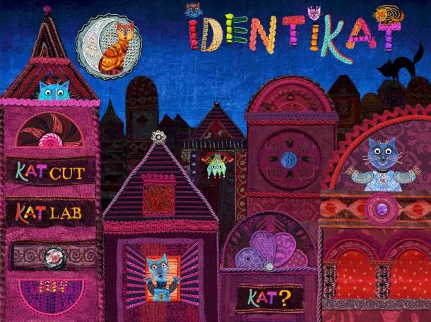 Identikat_homepage