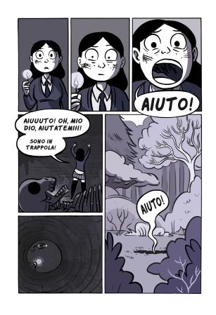 Anya e il suo fantasma_interno 2