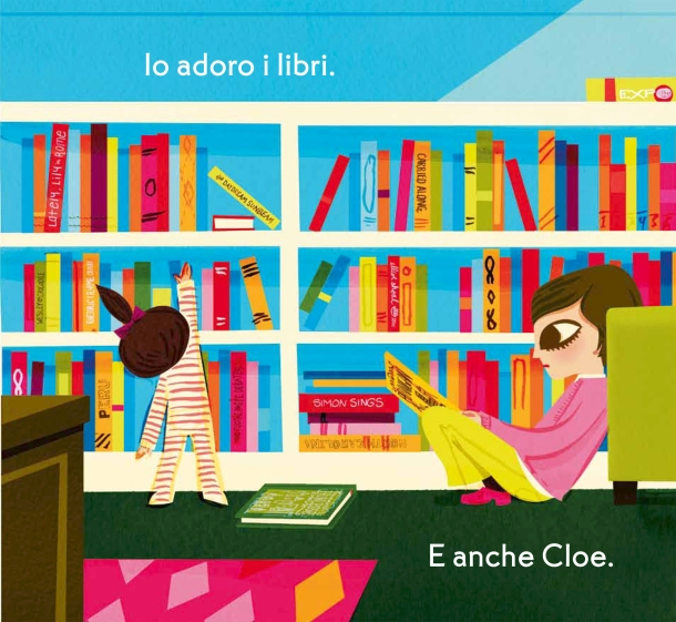 Cloe, invece-13