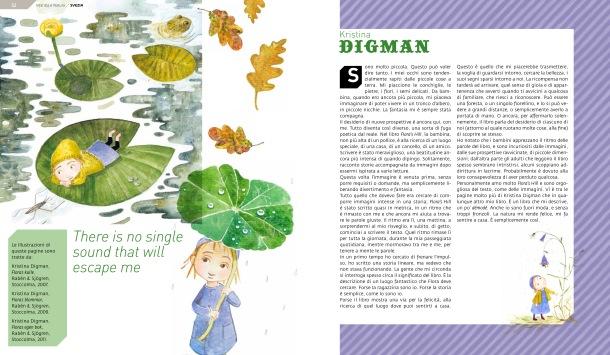 Infanzia e Natura_interno_Kristina Digman