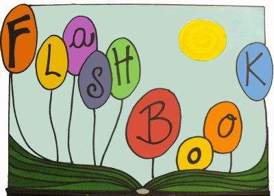 Flashbook - Letture a ciel sereno