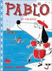 Pablo in vacanza_copertina