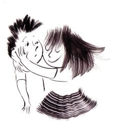 Tsatsiki e Pa'_illustrazione 2