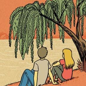Un libro lungoun'estate