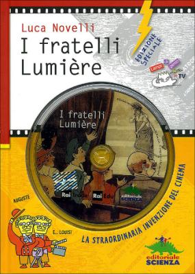 I fratelli Lumière_copertina