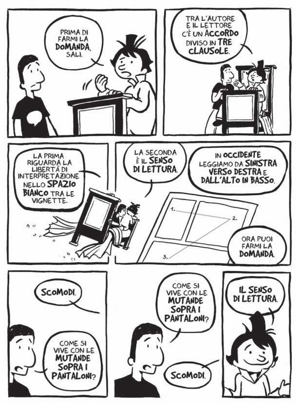 Tutti Possono Fare Fumetti_ pag 54