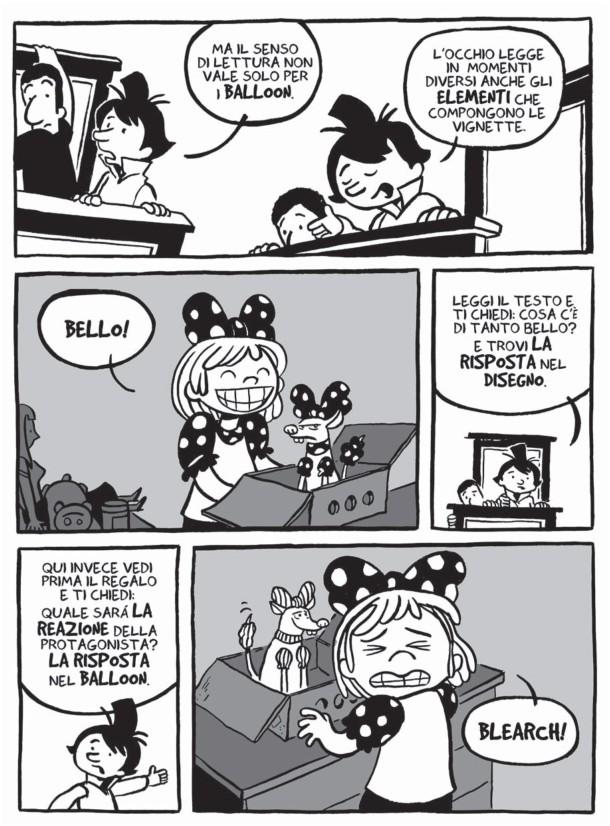 Tutti Possono Fare Fumetti_ pag 55