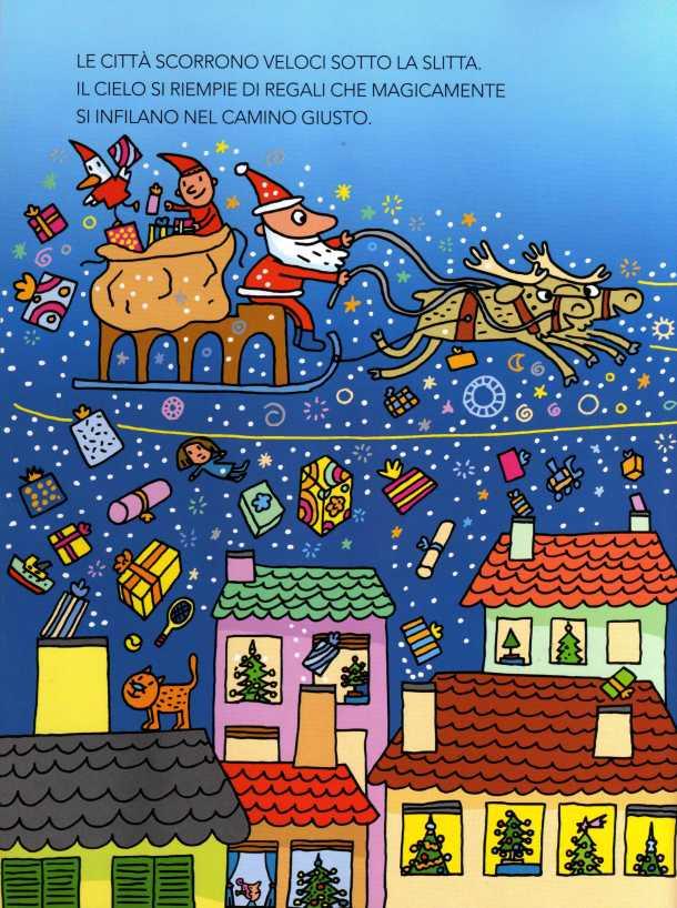 Buon Natale signor Acqua_interno 2