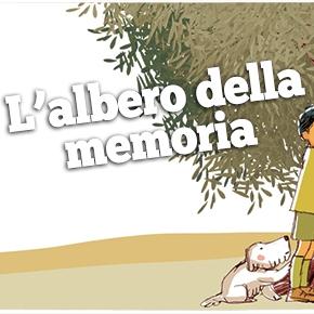 La memoria e le sueradici