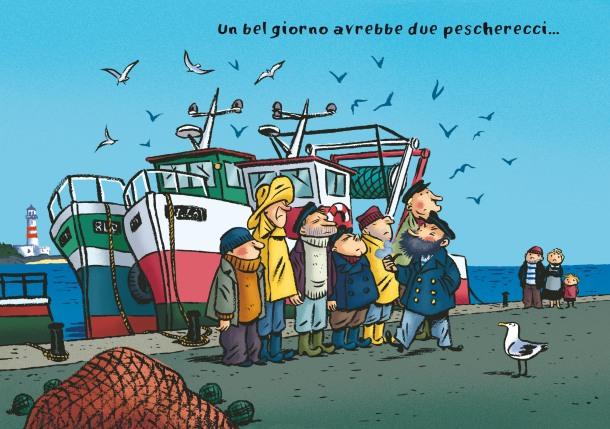 Lezione di pesca_pag 22