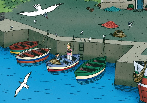 Lezione di pesca_pag 36