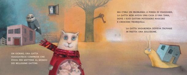 La gatta vagabonda_Sinnos_interno 1