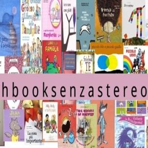 Leggere senza stereotipi (e senzapregiudizi)