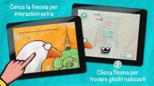 Amico Ragnolo_App 4