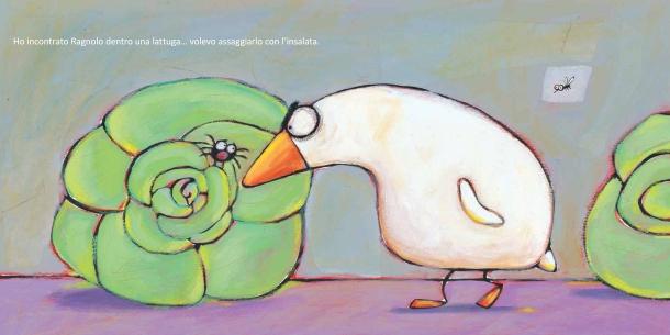 Amico Ragnolo_illustrazione 1