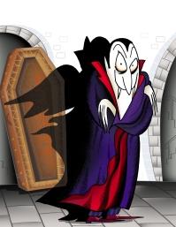 Dracula_Febe Sillani