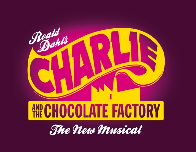 Charlie and the Chocolate Factory_logo