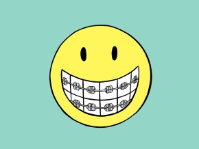 Sorridete!