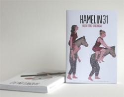 HAMELIN-31_sito