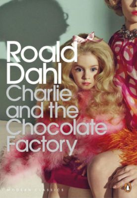 Talbot-Charlie-and-the-Chocolate-Factory-320