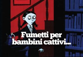 """""""I segreti di Fern Grove"""", Edizioni Clichy e """"Billy Nebbia – Il dono dell'oltrevista"""", BaoPublishing"""