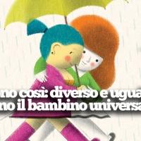 """""""Il cammino dei diritti"""", di Janna Carioli e Andrea Rivola, Fatatrac"""