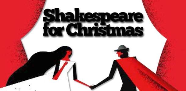 Shakespeare for Christmas_mod
