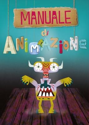 Studio di animazione_Manuale