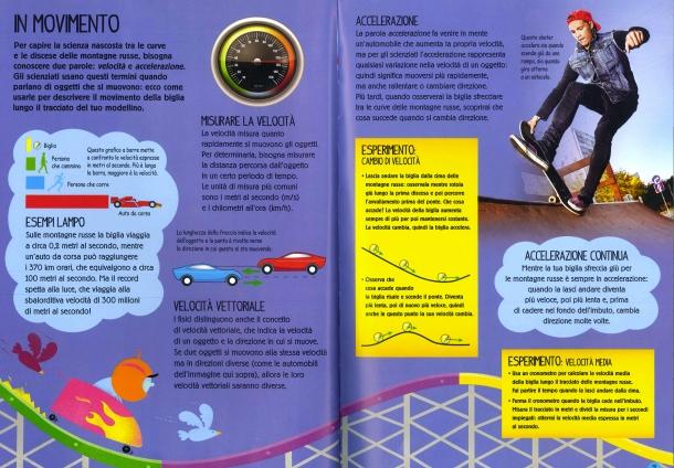 Scienza al Luna Park_interno1