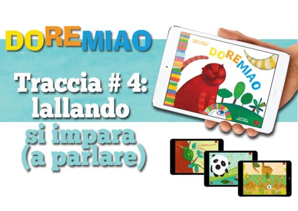 DoReMiao_release