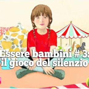 """""""La mia invenzione"""", di Silvia Vecchini e Maria Girón, EdizioniCorsare"""