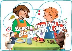 """Collana """"Ci provo gusto"""", di Emanuela Bussolati e Federica Buglioni, EditorialeScienza"""