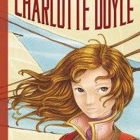Le avventure di Charlotte Doyle, di Avi, traduzione di Giuseppe Iacobaci, Il Castoro 2015, 14,50€.