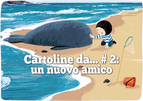 cartoline 2